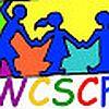 WCSCF